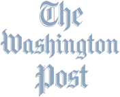Featured on The Washington Post