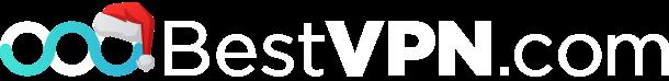 BestVPN.com Logo